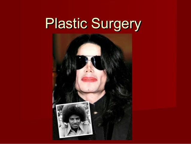 an introduction to the history of the plastic surgery Plastic surgery is thought to have been first performed in ancient india by sushruta in 800bc who described ancient rhinoplasty (nose surgery) in ancient egypt.