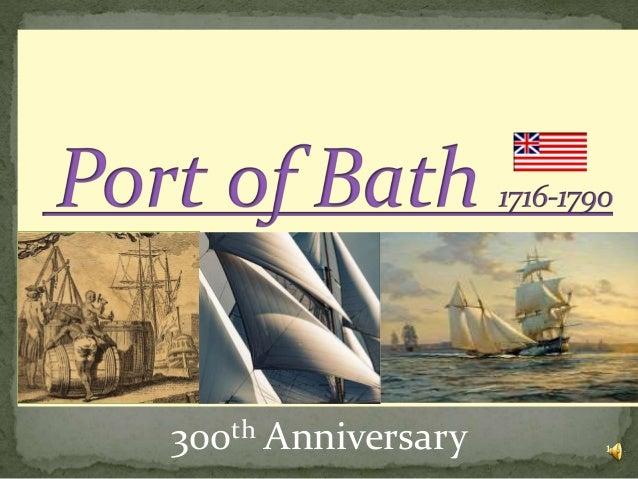 1300th Anniversary