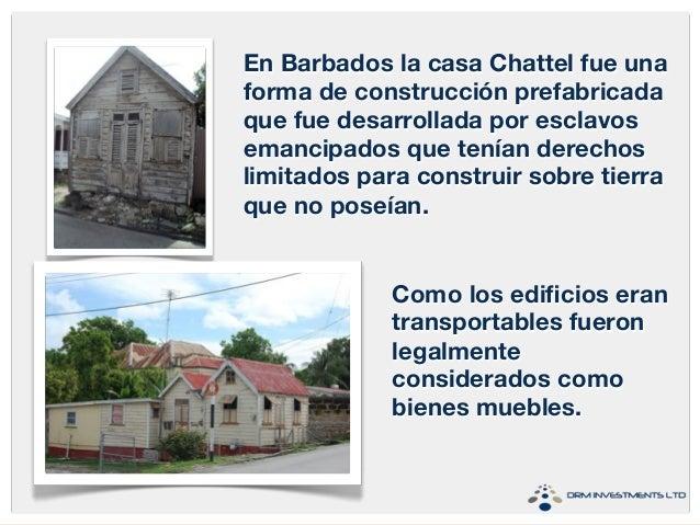 La batalla por conceder hipoteca casa prefabricada - La casa prefabricada ...