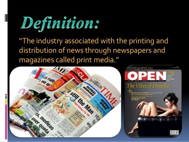 history of print media in sub continent Company : the indian sub-continent times address : 20/67 lane stwentworth ville, nsw-2145 phone : (02)96318392/80642315 mobile : 0425296742 email :editor@thetimescom website : ext name : mr moti visa jp designation : editor-in-chief company : visa imex co.