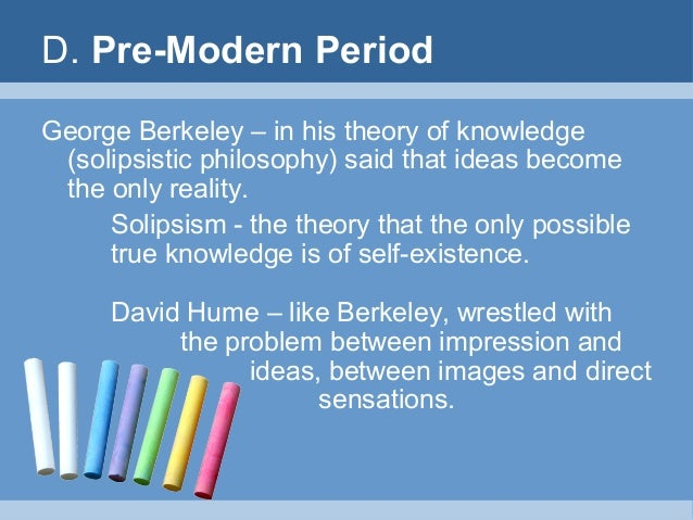 """producing imagination and reality essay Start by marking """"the necessary angel: essays on reality and the imagination"""" as want to read:."""