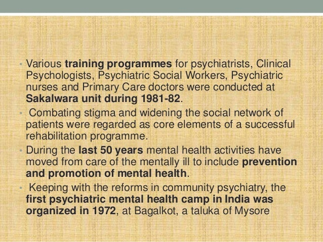 a history of psychiatry Bbc mental a history of the madhouse full documentary jlo productions  world history documentaries  broadmoor - inside britain's highest security psychiatric hospital - the documentery.