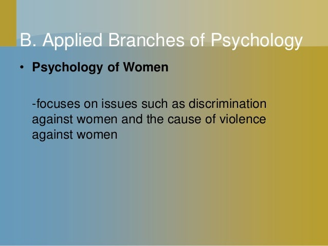 the psychological motives and processes involved in racism The psychological foundations of identity  pdf the psychological foundations of identity politics  and cultural processes involved in group.