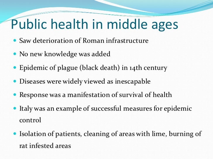 the history of public health and Community health workers collect data and discuss health concerns with members of specific populations or  history of bls  in public health departments,.