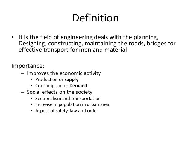 A description of the laws of men effects in an ignorant society
