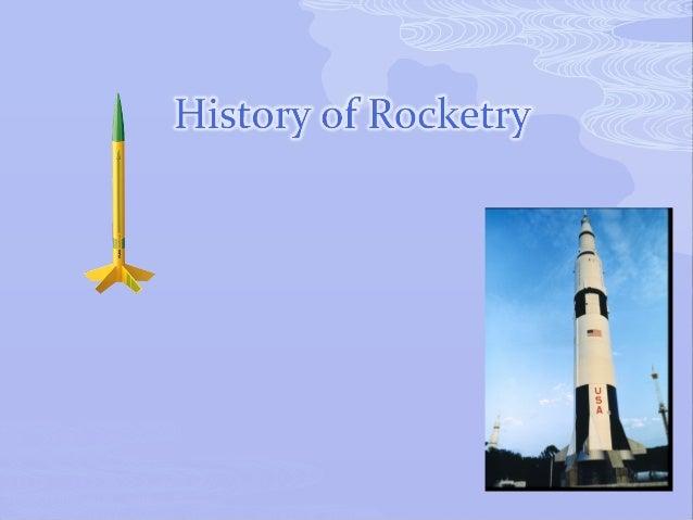  Archytas – wooden bird 400 B.C.  Hero of Alexandria – aeolipile 100 B.C.  Chinese – 1st Century – accident?  Chinese ...