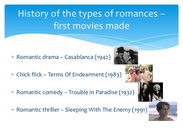 an essay on romance and love Homepage writing samples academic writing samples essay samples expository essay samples the chemistry of love 12 feb '14 5257 4/5 the chemistry of love.