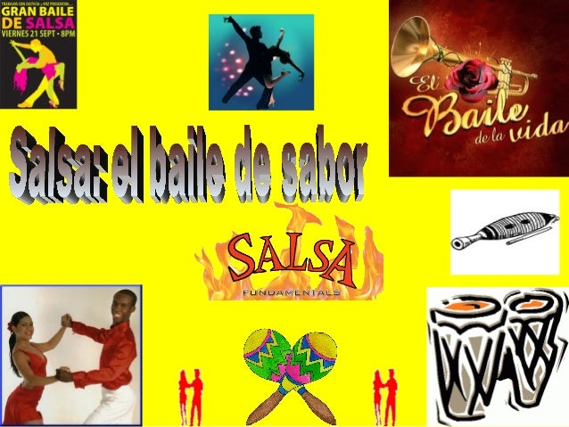 a history of salsa music Dance like no one is watching following information was compiled from various sources on the internet following categories are covered below: 1 salsa music and dance around the world (new york, los angeles, cuba, colombia, west africa) 2 the history of salsa and timba 3 cuban casino style.