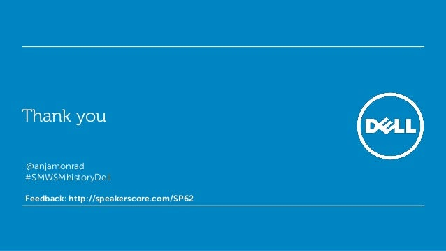 Dell in India – Business and Marketing Strategy