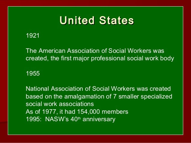 the american history of the welfare program The american welfare state, an article on the history of welfare by michael b katz, university of pennsylvania.