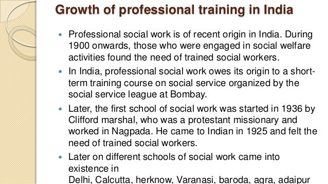 the history of social work -people gained mobility and independence but lost much of the safety and security the feudal system provided -political leaders began to consider how to help the poor -legislation was passed to gain social control and encourage people to work -first piece of legislation to establish coherent.