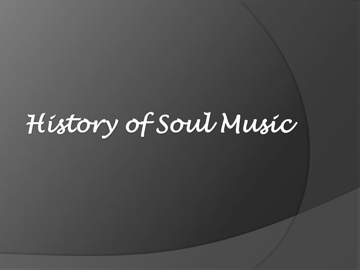 Soul   Soul music is a music genre originating in the United    States combining elements of gospel music and rhythm and ...