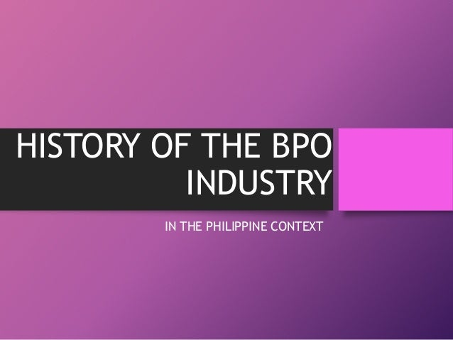 history of the beverage industry in the philippines Read detailed market research reports on the philippines beverage industry, with growth analysis by drinks sector, including spirits, wine and soft drinks.
