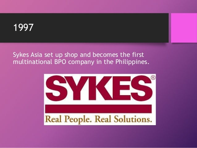 history of pastry industry in the philippines The history of baking slideshare uses cookies to improve functionality and performance, and to provide you with relevant advertising if you continue browsing the site, you agree to the use of cookies on this website.