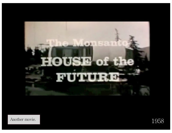 Another movie.                  1958