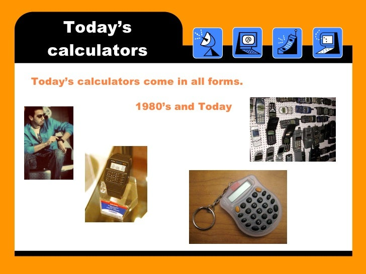 history of calculators Calculator history feature in windows 10 allows a user to check all the steps in a calculation, find mistakes and make corrections wherever required.