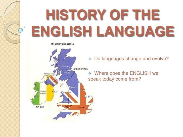 the english language Countries where english is an official or de facto official language, or national language, and is spoken fluently by the majority of the population countries.
