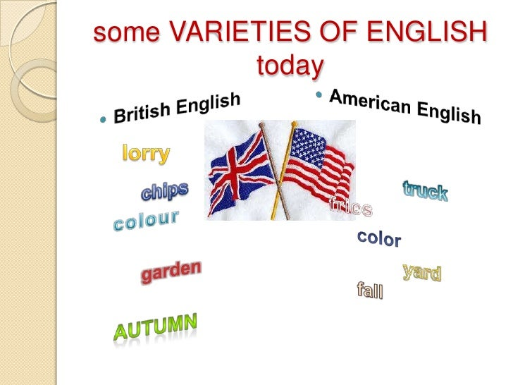 "a history of the english Let's take a look at ten interesting facts about the english language: 1 ""i am"" is the shortest complete sentence in the english language 2 a pangram sentence is one that contains every letter in the language."