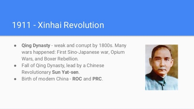 pre modern china and opium wars We will observe how warfare, international trade, and religions influenced china' s historical path, shaped chinese people's self-identities, and changed the global order in pre-modern times.