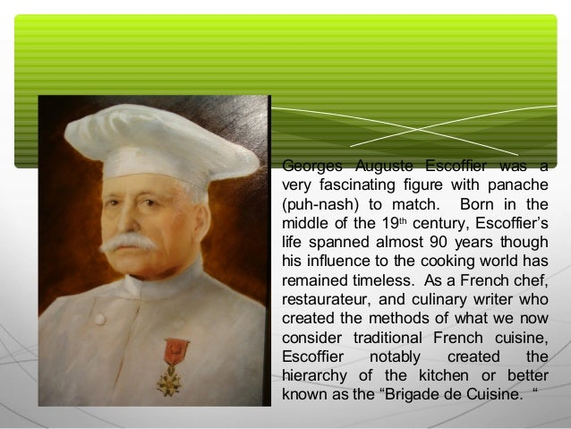 history of food service in the philippines About history  the food and nutrition plan created by the nnc increased the  demand for employment of nutritionists  foodservice administrator, consultant.