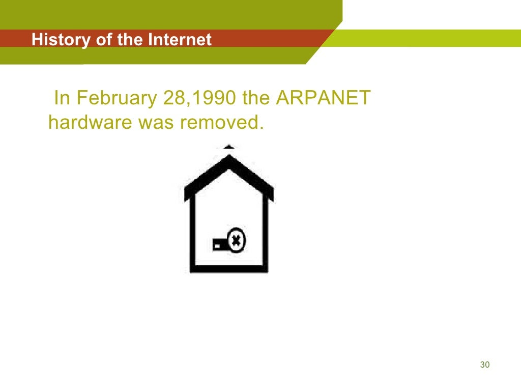 the history of the internet The history of the internet begins with the development of electronic computers in the 1950s initial concepts of wide area networking originated in several.