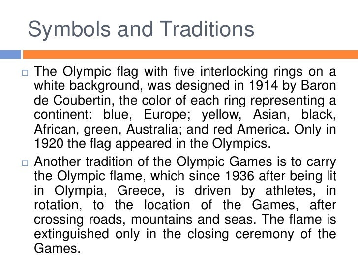 the history of the olympic games 2018-7-19 olympic games - history of the modern summer games: the inaugural games of the modern olympics were attended by as many as 280 athletes, all male, coming from 12 countries.