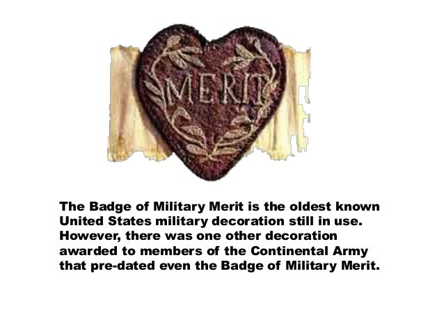 the history of the purple heart essay This essay describes the family life and  his history of the sergeants major of the army fills a long-standing gap in the history of the united states army.