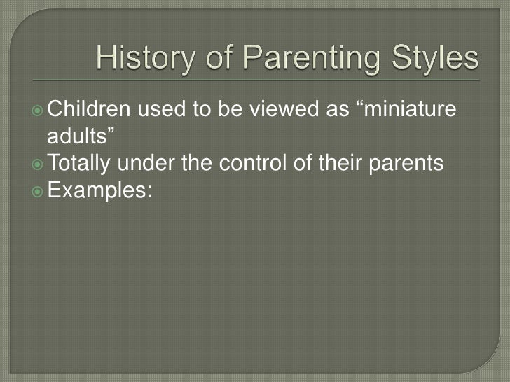 an analysis of the study of child development Jean piaget's theory of cognitive development focuses on how learners be a child development piaget's theory of cognitive development related study.