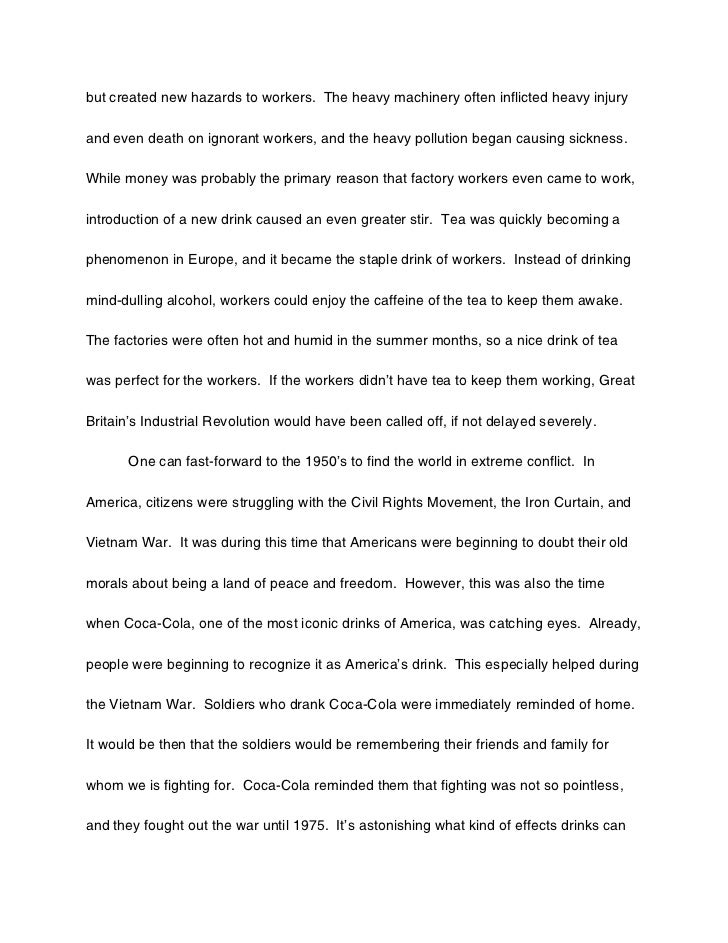 history of wine essay Essays from bookrags provide great ideas for chile essays and paper topics like essay view this student essay about chile toggle navigation chile: history.