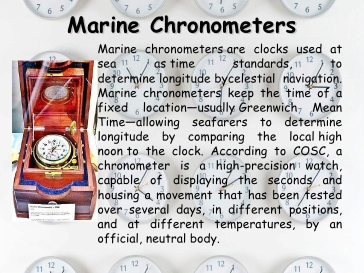 the history of clock Watch and clockmakers in history the makers of antique and vintage watches and clocks  usa, attleboro clock company, history of the usa,.