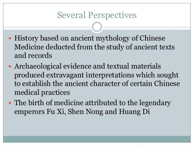 a historical survey of acupuncture (a) utilize a survey of the podiatric medical community in order to determine those areas of clinical practice in which there is the greatest need in terms of demonstrated and expressed needs for additional information and instruction directly relevant to quality patient care and developments in the practice of podiatric medicine and.