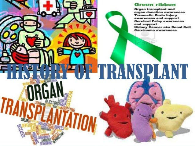 informative speech organ donation and transplant Here is an organ donation persuasive speech that i gave at tedxflourcity in rochester,  and saving lives through transplant and organ donation awareness.