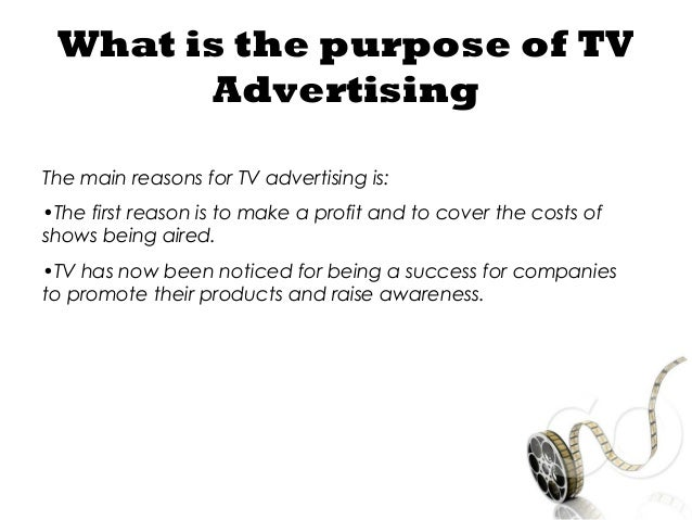 history of women in television advertisements Advertising is an audio or visual form of marketing communication that employs an openly sponsored, non-personal message to promote or sell a product, service or idea.