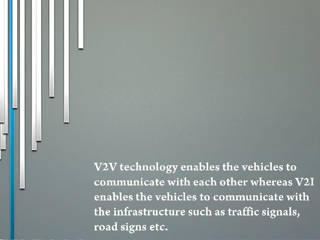 History Of Vehicle Safety Innovations