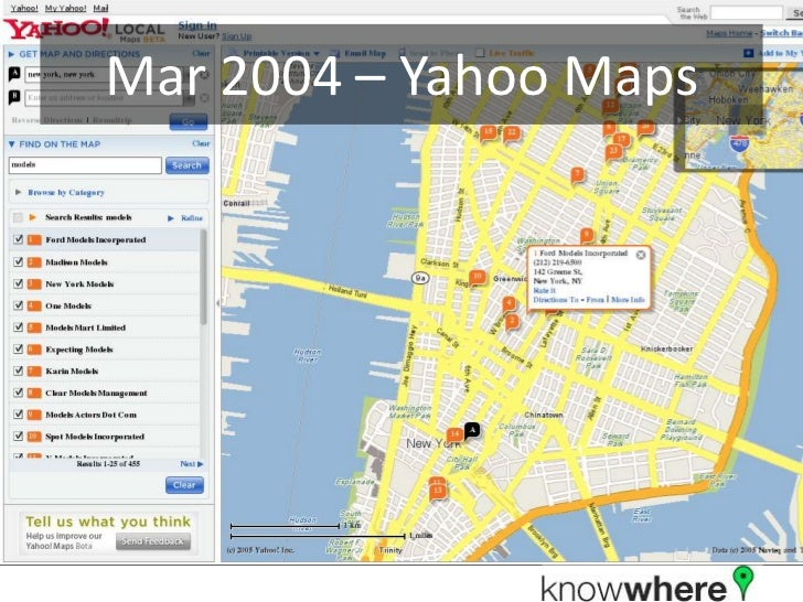 A Brief History of Web Mapping on apple maps, yahoo! widget engine, brazil maps, nokia maps, mapquest maps, expedia maps, microsoft maps, msn maps, yahoo! search, usa today maps, trade show maps, yahoo! briefcase, yahoo! directory, yahoo! pipes, yahoo! groups, yahoo! news, yahoo meme, yahoo! sports, goodle maps, live maps, web mapping, zillow maps, yahoo! mail, bing maps, google maps, rim maps, gulliver's travels maps, yahoo! video, cia world factbook maps, windows maps, bloomberg maps,
