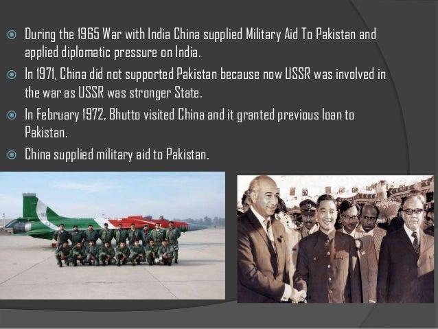 instability in the pakistani state 1947 1971 The myth of pakistani nationalism  pakistan became the first post-colonial state to have disintegrated on the basis of ethnic nationalism  the disintegration of pakistan in 1971 raised a .