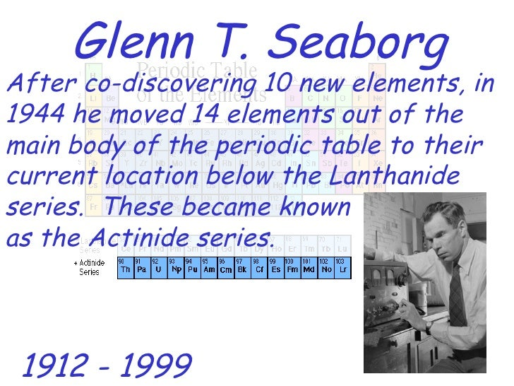 History periodic table 16 728gcb1260194098 16 urtaz Images