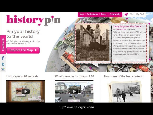 http://www.historypin.com/