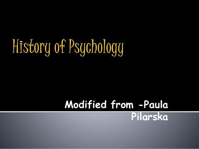 Modified from -Paula  Pilarska