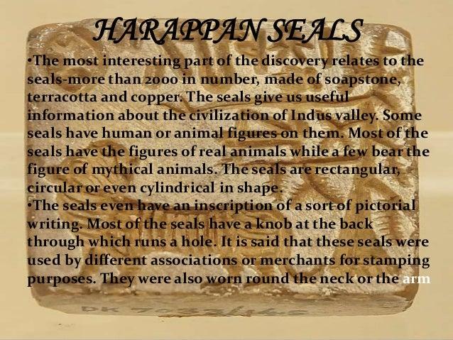 harappan-civilization-24-638.jpg?cb=1415714618