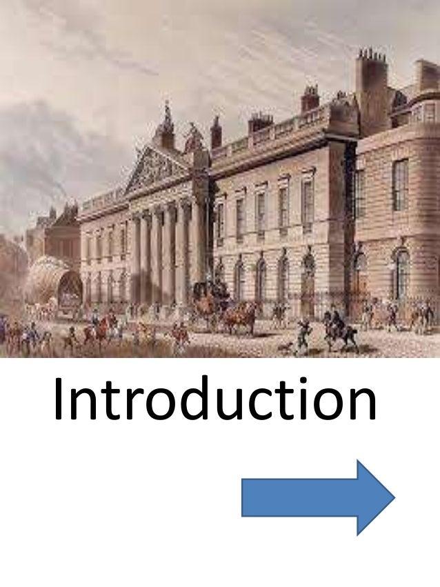 The British East India Company : History