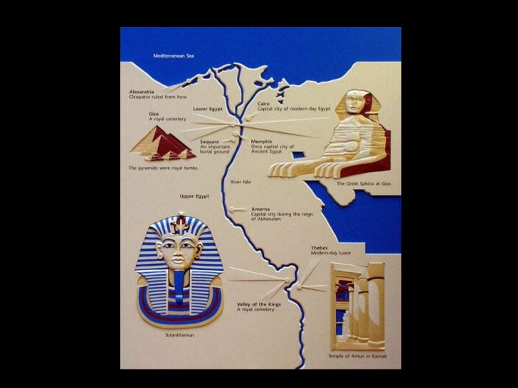 a history of the formation of the egyptian civilization The african origin of ancient egyptian civilization ancient history, egyptian civilization played in the formation of the civilization.