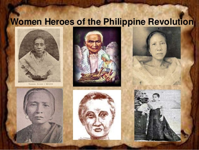 the revolutionary movement  propaganda and katipunan