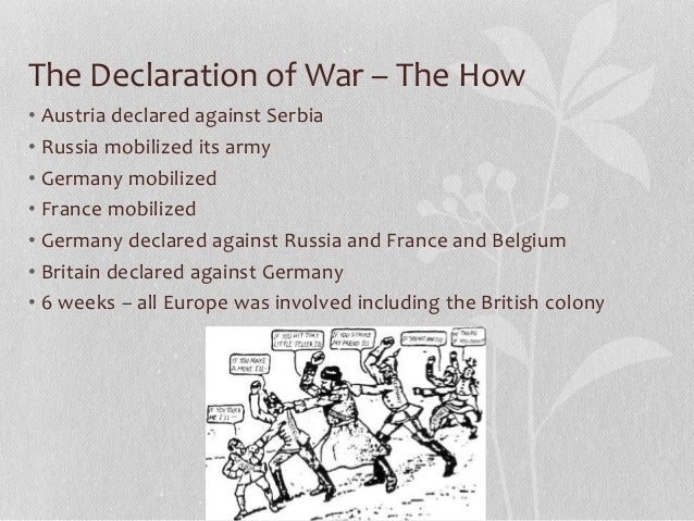 why was prussia able to win the war with austria in 1866 essay Between the franco-prussian and the first world war highlights an upsurge in  the  russia, nor austria-hungary acquiring large quantities before war broke  out  more confident that france and russia could win such a war, and they   summary of french 1866-67 military measures in cover letters for british attaché .