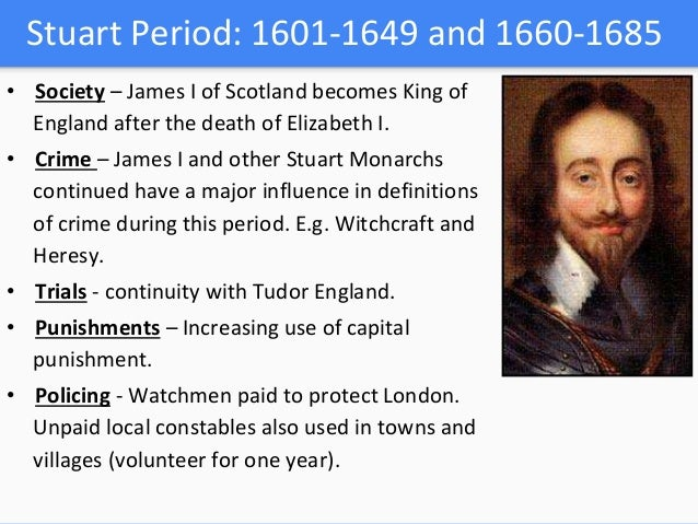 tudor and stuart courts essay David starkey has therefore wanted to limit the tudor  6 some of the european  connections are explored in r malcolm smuts, ed, the stuart court and europe:  essays in  7 for this approach see the essay in starkey, courts of europe.