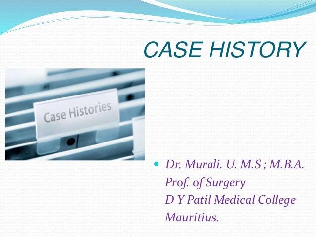 S Das Clinical Surgery Pdf