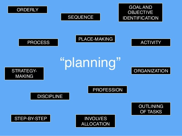 theories and principles for planning and Unit title: applying theories and principles for planning and enabling learning unit level: five unit credit value: 12 glh: 30 aim awards unit code: gb1/5/ea/001.