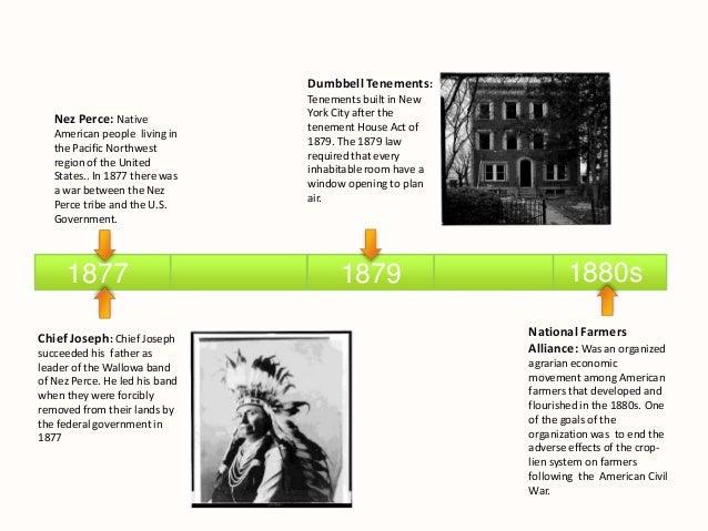 Northwest Federal Credit Union >> History timeline