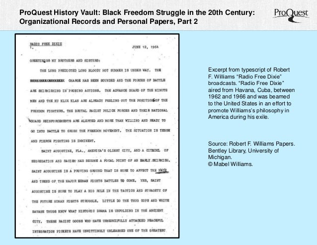 black consciousness in the twentieth century 2 essay Black consciousness in the twentieth century essay b pages:8 words:2001 this is just a sample to get a unique essay  we will write a custom essay sample on black consciousness in the twentieth century specifically for you for only $1638 $139/page  black identity in 20th century.