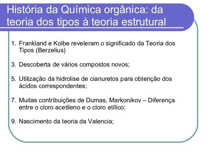 HISTORIA DA QUIMICA ORGANICA PDF DOWNLOAD